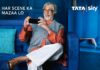 Tata Sky's Maximum Entertainment Campaign featuring Amitabh Bachchan with #HarSceneKaMazaaLo.jpg