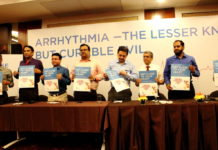 Appolo Arrhythmia Awareness Meet