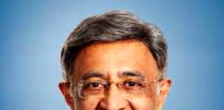 Baba Kalyani, Chairman, Bharat Forge will head group to study SEZ Policy