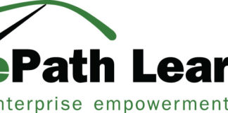 ePath-Learning-Logo