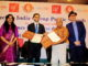 Techno India starts French Language Course for Students