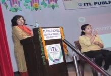 Comprehensive Policy for Children with Disabilities in Education