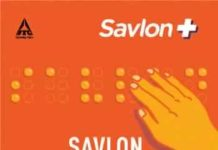 ITC-Savlon_-Bind-Friendly-Packaging
