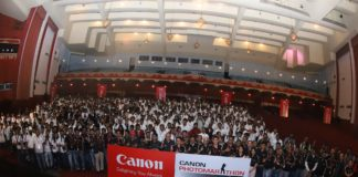 Canon India brings 9th edtiion of PhotoMarathon to Kolkata, first in East region of the country