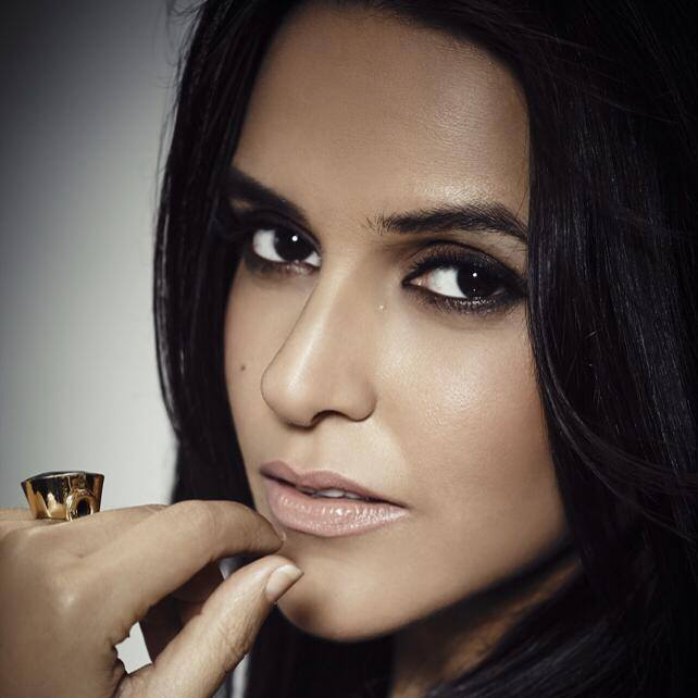 Neha Dhupia to mentor Miss India 2019 contestants_2