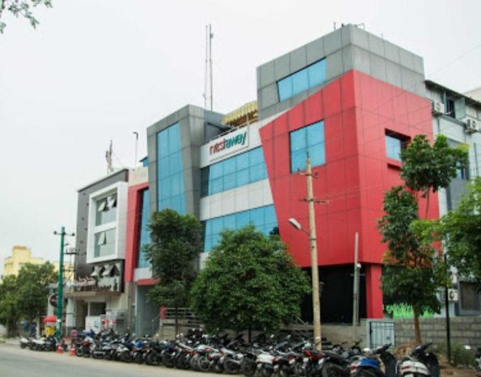 Nestaway Technologies, India's largest Managed Home Rental Network