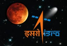 ISRO's-Young-Scientists-Programme