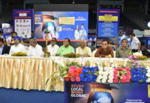 APAI Fair 2019 - Eastern Indias Largest Education Exhibition in West Bengal