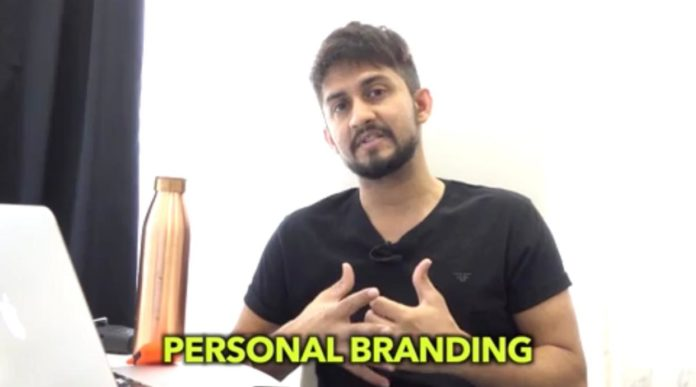Digital Pratik a top class Digital Marketer of India