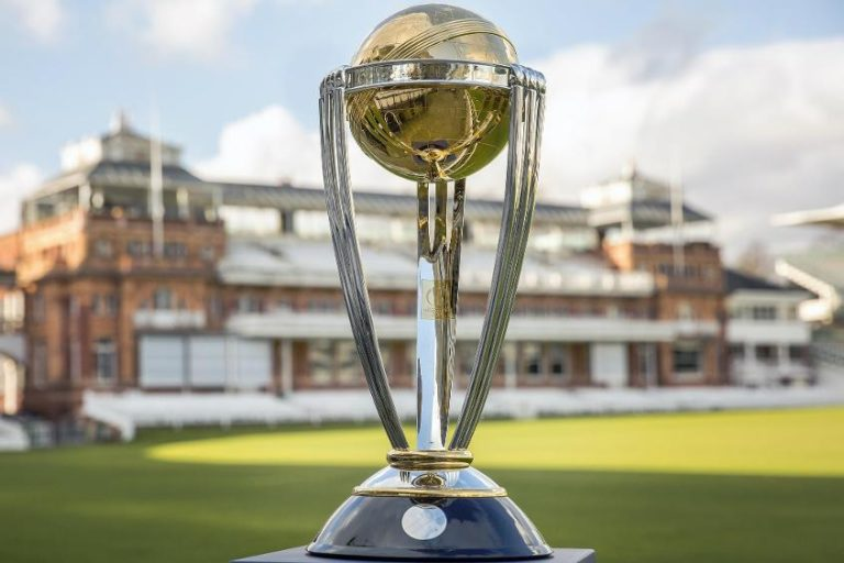 Predictions by Numerologist and betting world will change your perception for this WORLD CUP 2019 at England