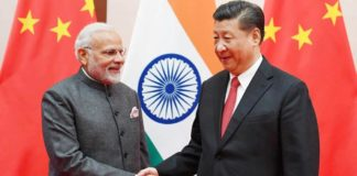 Shanghai Cooperation Organization Meet - PM Modi Leaves for the Meeting
