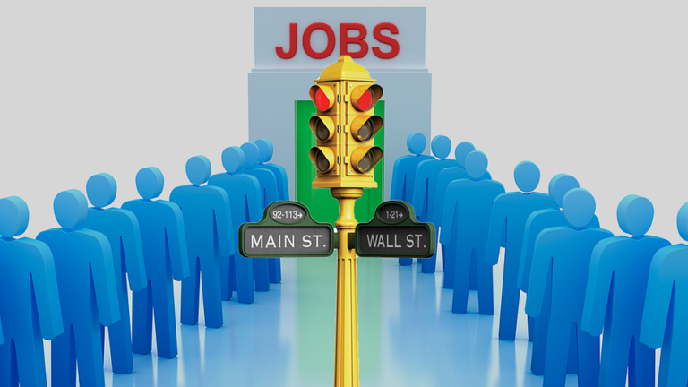 e-Rozgar Samachar launched to spread awareness about job opportunities