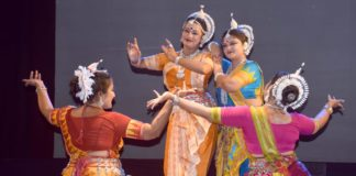 Madal and Arghyam Host Annual Cultural Programme