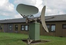 India to install nine new Precision Approach Radars