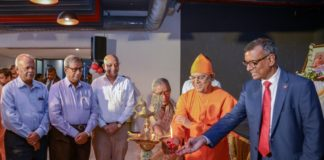 Bandhan Bank opens its 1,000th branch in less than four years of operations