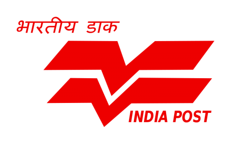 India-Speed-Post