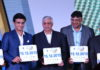 TATA STEEL 25K MARATHON PRESS MEET5