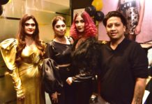 Diva and Divo's Luxury Salon - The indulgence that you deserve