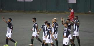Sikkim Governor's Gold Cup