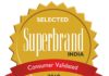 Superbrands 2019 - Consumer Validated Award Seal