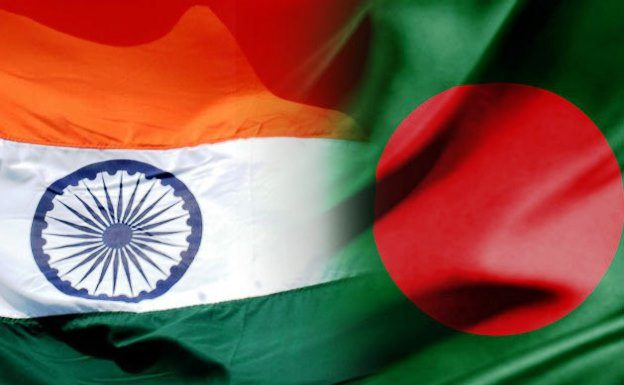 Cabinet approves MoU signed between India and Bangladesh on withdrawal of 1.82 cusec of water from Feni River by India