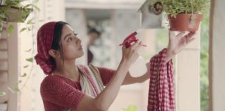 "Eden Realty Launches Solaris Brand Song ""Chalo Sajai Nijer Ghar"""