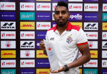 Hero ISL 2019-20 M33 - NorthEast United v ATK