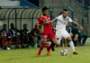 Mohun Bagan overwhelm TRAU FC for first win of 2019-20 Hero I-League season