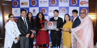 Top Food Blogger Awards 2020 begins its Third Edition journey in Kolkata