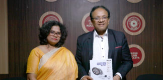 ILEAD launches Courses and Knowledge Sharing Journal 'Cambridge Marketing Review'