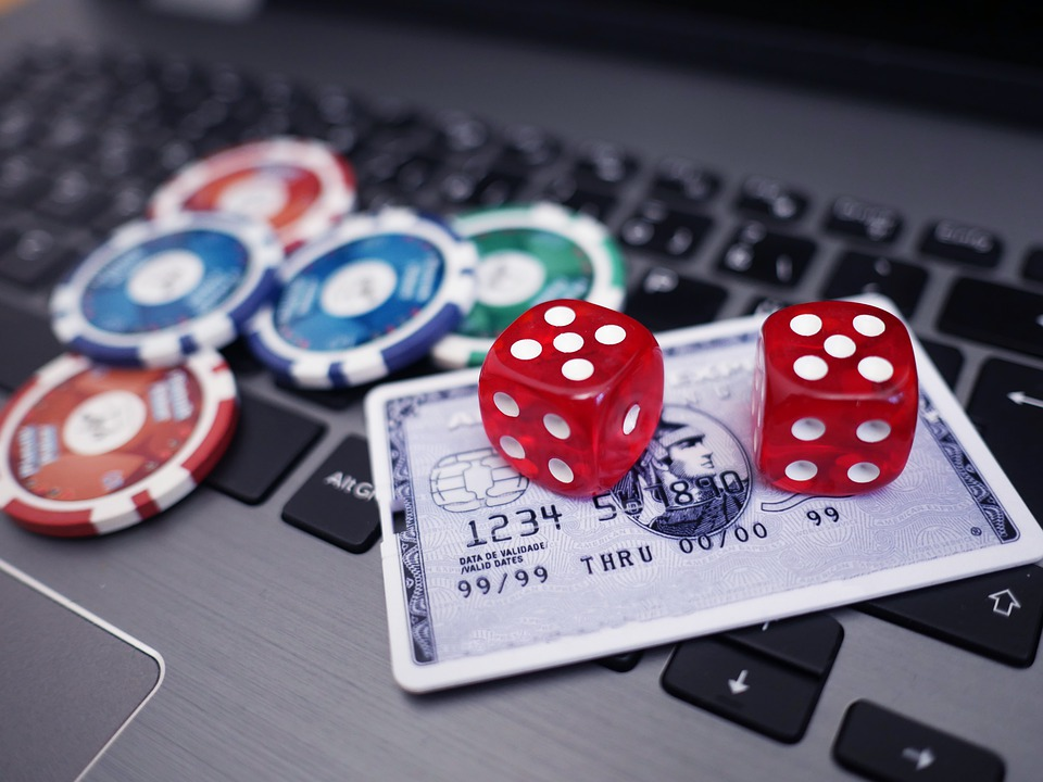 How 2019 Was A Big Year For Asia's Online Casino Industry - IBG News