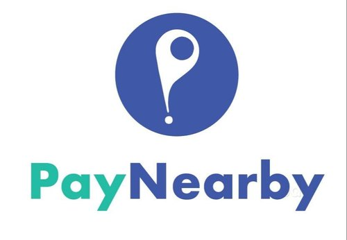 PayNearby and RASCI to upskill India's large retail network
