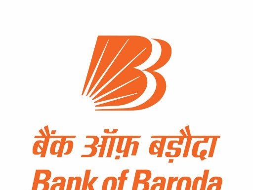Investor Education & Protection Fund Authority (IEPFA) signs MOU with Bank of Baroda for Investor Awareness