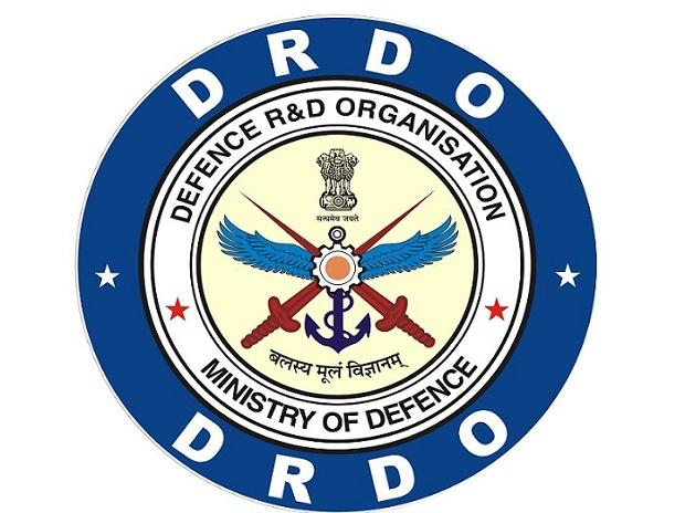 PM to dedicate five DRDO Young Scientist Labs to the nation