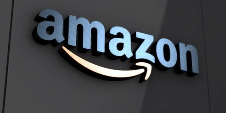 Amazon extends Amazon Relief Fund to delivery partners in India