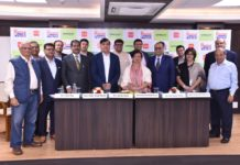"""CREDAI Bengal presents """"Home Front 2020"""": Eastern India's largest property exhibition"""