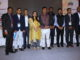 The Indian Association of Physiotherapists (IAP)