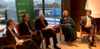 Australian Resources Delegation explores opportunities in Eastern India