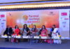 CII – Indian Women Network - Panel Discussion Session 2