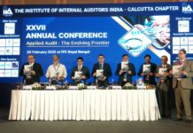 IIA India, 27th Annual Conference