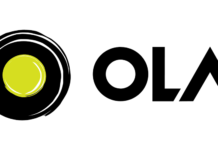 Ola launches in London with market-leading safety features and driver support