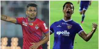 Prabir & Chhangte key in ISL Final battle