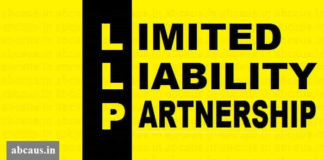 LLP settlement Scheme, 2020 launched ; Shall allow a One-time condonation of delay in filing statutorily required documents with the Registrar