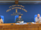 Press Briefing on the actions taken, preparedness and updates on COVID-19 30 April 2020