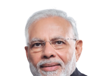 PM's message on World Health Day
