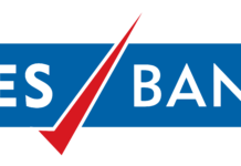 YES BANK commits INR 10 crore to PM CARES Fund to help combat Covid-19