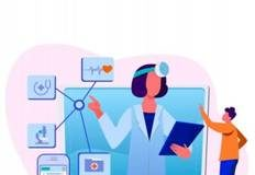 COVID-19: City governments collaborate with medical practitioners in Smart Cities