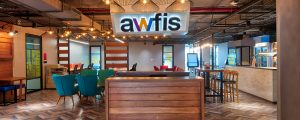 Awfis revolutionizes Work from Home through its new product Awfis@Home