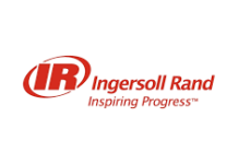 Ingersoll-Rand Supports India in its Fight Against Covid 19