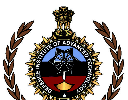 Defence Institute of Advanced Technology (DU)